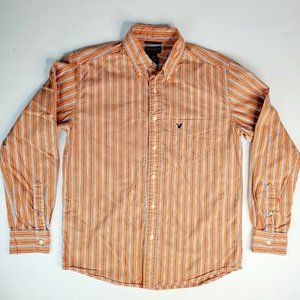 American Eagle Outfitters Shirt Men's Size S/P